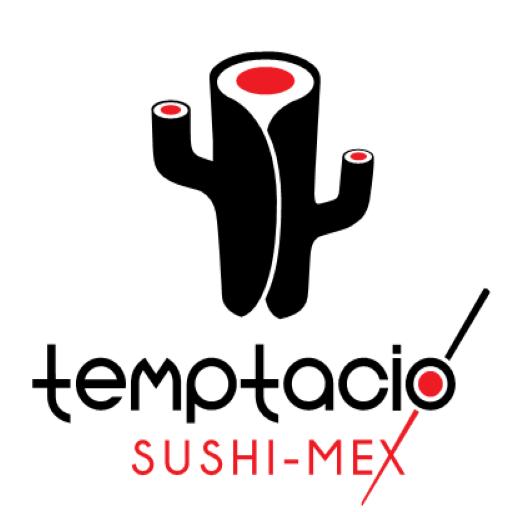 Temptació Sushi Mex